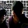 chichochat213's avatar
