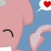 chichu-chan's avatar