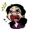 ChichuGah's avatar