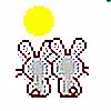 Chicka11's avatar