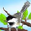 chickadee90's avatar