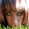 Chickago66's avatar