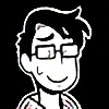 Chickah-Dee's avatar