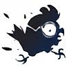 Chickan117's avatar