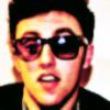 chickapea17's avatar