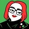 chickaroo1's avatar