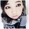 chickaxiong's avatar