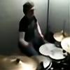 chickdrummer86's avatar