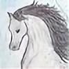 Chickeecheek's avatar