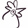 Chicken--Scratch's avatar