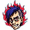 chicken-blast's avatar