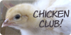 Chicken-Club's avatar