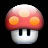 Chicken-Jnr's avatar