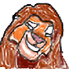 Chicken993's avatar