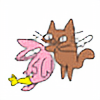 ChickenAndRiceballs's avatar