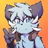 Chickenbread-Designs's avatar