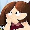 ChickenBrony's avatar