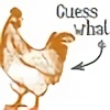 Chickenbutts's avatar
