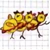 chickenCanFly's avatar
