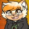 chickenchica's avatar