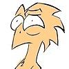 ChickenDrawsDogs's avatar