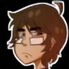 ChickenDS's avatar
