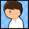 ChickenedOfJelly's avatar