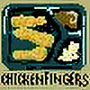 ChickenFingers's avatar