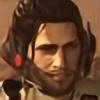 Chickenfoot360's avatar