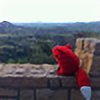 ChickenfoxStudios's avatar