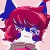 chickenjaku's avatar