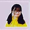 chickenkimWYJ's avatar
