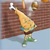 chickenlegboy's avatar