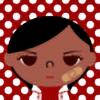 ChickenLyffe's avatar
