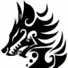 chickenMASK's avatar
