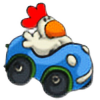 chickenmobile's avatar