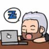 chickennoob's avatar