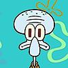 ChickenNugget245's avatar