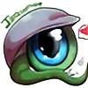 CHICKENNUGGETS8502's avatar