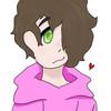 ChickenNuggiez's avatar