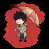 chickennuqqets's avatar