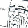 ChickenOfRohan's avatar