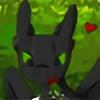 Chickenoobdle's avatar