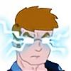 ChickenPaddy's avatar