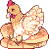 ChickenPancakes's avatar