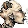 chickenpede's avatar