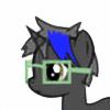 ChickenPyro's avatar