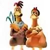 ChickenRun312's avatar