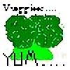 ChickensAreMyFriend's avatar