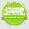 ChickenSchool's avatar